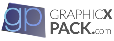 Graphicx Pack