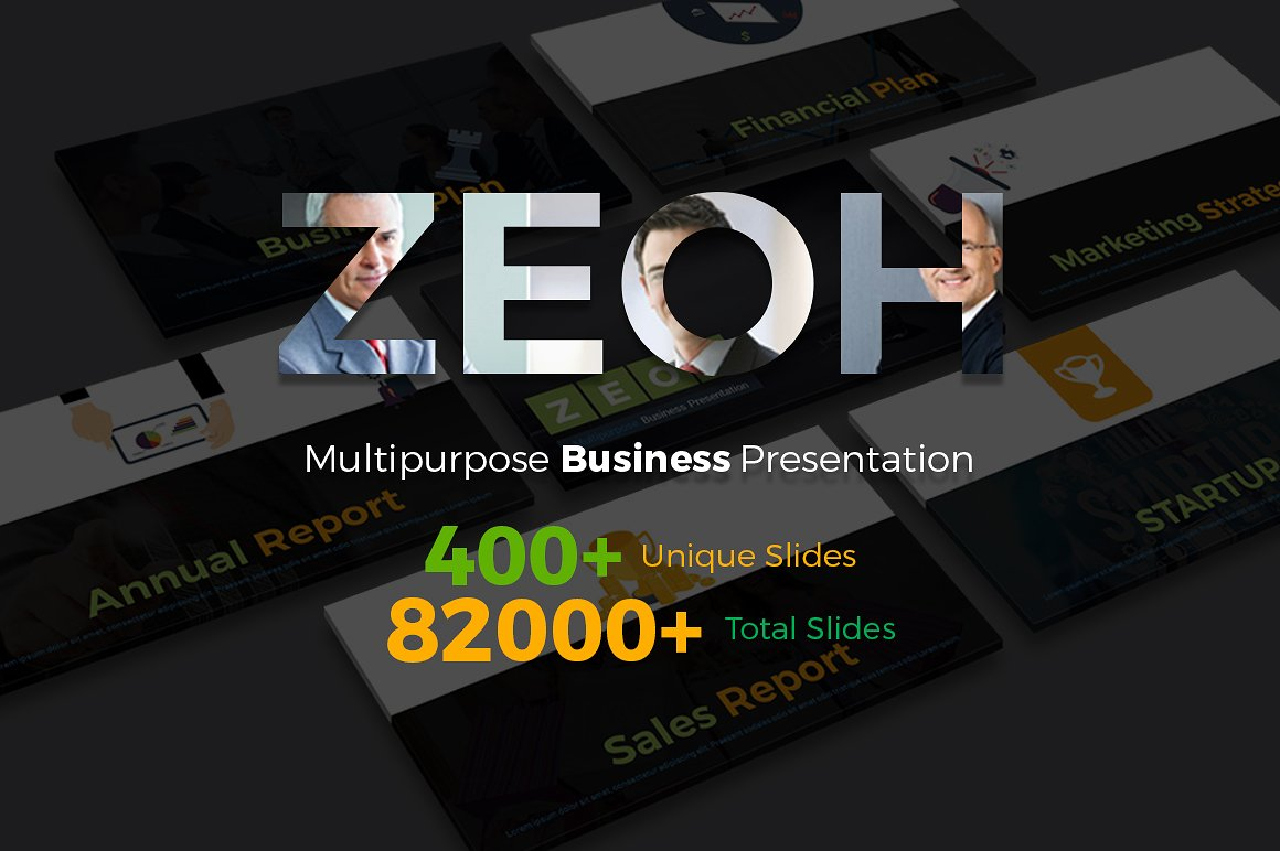 82000 powerpoint presentation slides graphicx pack